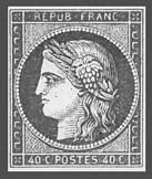 autographes-d-antan-Philatélie - Copie